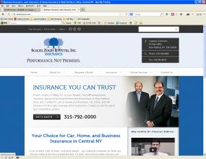 NKB Marketing Case Study