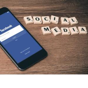 social media marketing implementation
